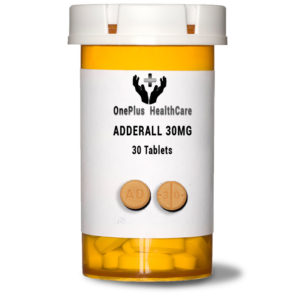 buy adderall 30mg online overnight